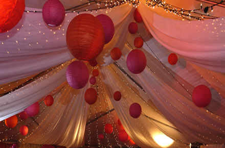 Indian Wedding Stage Decor Wholesale Click Here One Stop Party