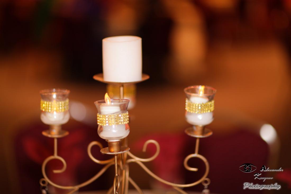 Wholesale wedding flower options diy centerpiece rentals