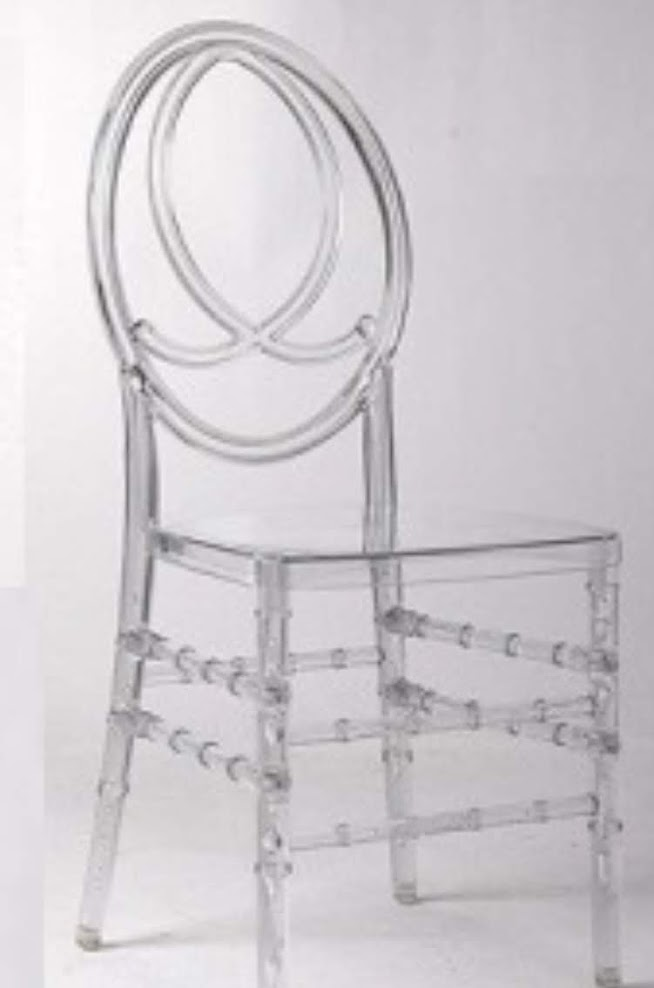 Pleasing Clear Infinity Chair Lamtechconsult Wood Chair Design Ideas Lamtechconsultcom