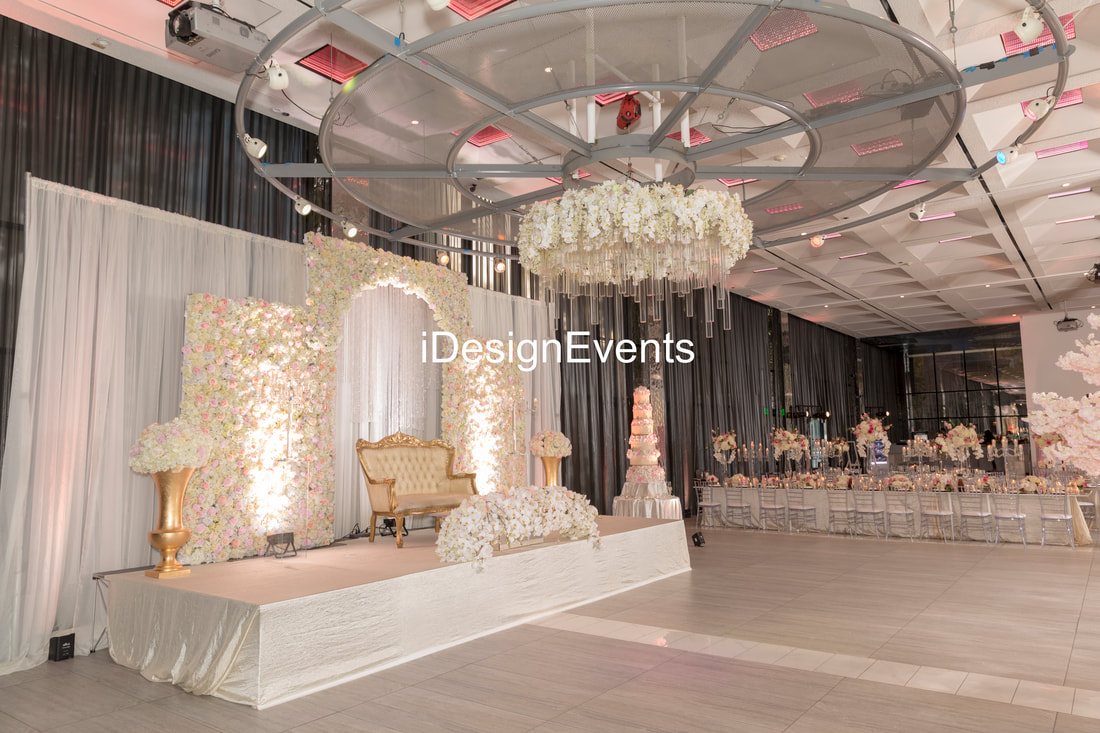 One Stop Party Decor Rentals San Jose Sacramento