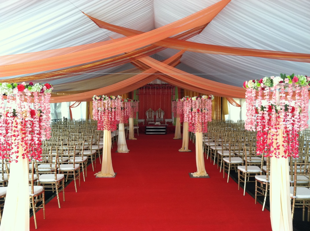 rent wedding reception decorations indian wedding stage decor click here one stop 7067