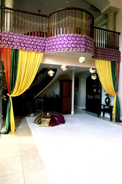 rent wedding reception decorations maharani indian wedding decoration ideas click here one 7067